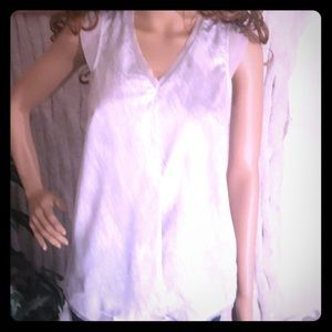 Vera Wang Ladies Top